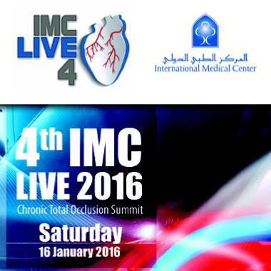 4th IMC Live group photo 1